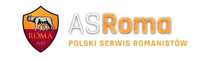 http://asroma.pl